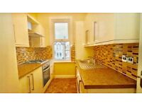 Beautiful one bed flat in Ilford