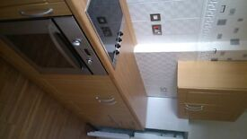 2 bed flat to rent in Alloa