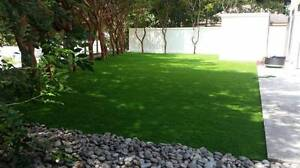 Supply $13! 38mm THICK artificial grass 180stitches/m Wangara Wanneroo Area Preview