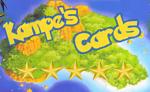 Kampes_Cards