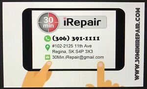 iPhone, iPad, Mac, Tablet, Android, Laptop Sell and Repair