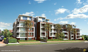 Brand New Luxury Penthouses on Sale | Epping | $100k Off | Epping Ryde Area Preview