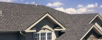 Tony's roofing and exteriors