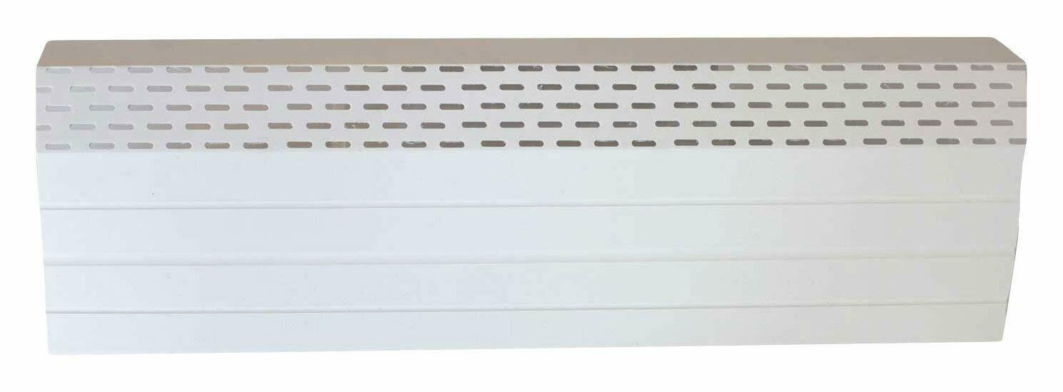 Neat Heat Baseboard Covers FC 30/07-04 BW Base Board Heater