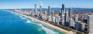 Looking for 3 mth rental, willing to pay a higher weekly price Surfers Paradise Gold Coast City Preview