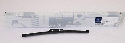 Mercedes Benz Scheibenwischer Wischerblatt Hinten C-Klasse T-Mod S205 2058200545