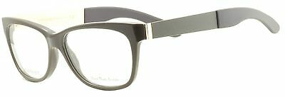Yves Saint Laurent YSL 6367 4FV Eyewear FRAMES RX Optical Eyeglasses Glasses-New