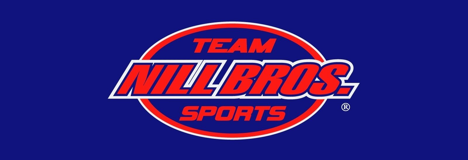 Nill Bros Sporting Goods