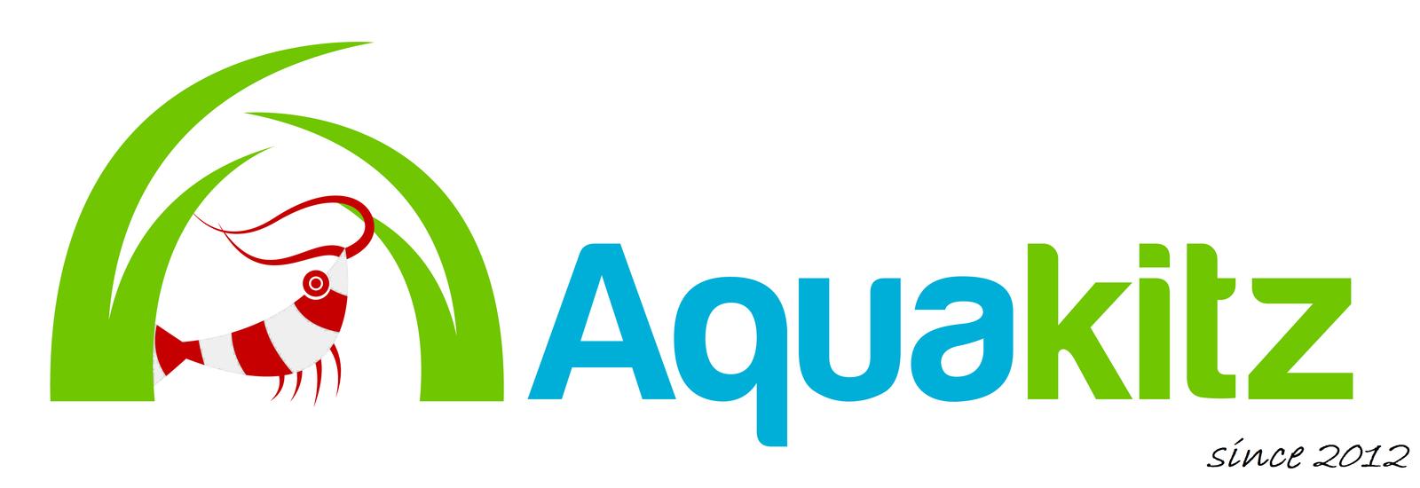 Aquakitz_Store