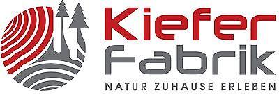 Kiefer-Fabrik