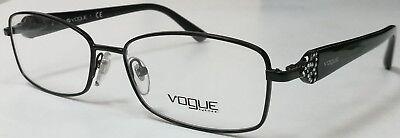 VOGUE VO 3845-B Eyeglasses / Optical Frames Women´s / Sale Retail Price (Vogue Spectacles Price)