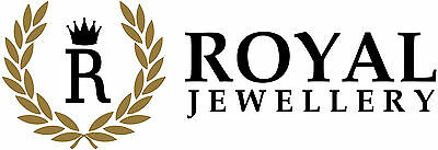 Royal Fine Gold Jewellery