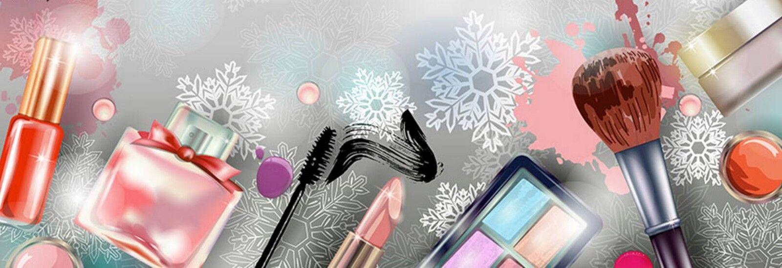 HMJ Beauty Store