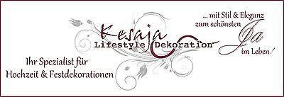 kesaja-lifestyle-dekoration