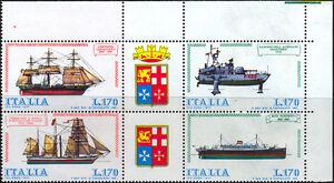 REP-IT-1977-COSTRUZIONI-NAVALI-BORDO-FOGLIO-B