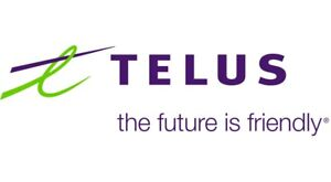 CHEAP TELUS & KOODO UNLIMITED PHONE PLANS!