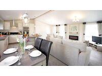Lodge for Sale - Kessingland - East Coast