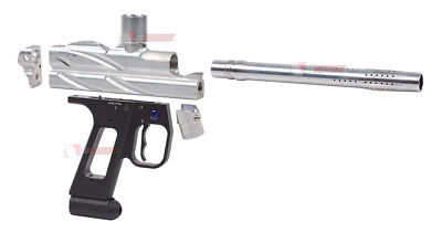 Marker Parts & Accessories - Autococker Body - 3 - Trainers4Me