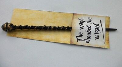Harry Potter Party Magic Wand, Party Favors,Birthday, Halloween 5 for 14.99