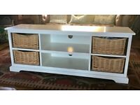 Cotswold company tv stand