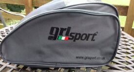 Grisport carrying bag for boots