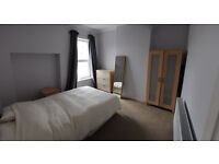 Double Room to rent in Grangetown