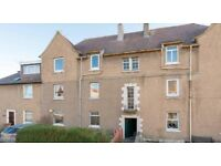2 Bedroom Flat For Sale - 17/4 Parkhead Avenue, Edinburgh, EH11 4SJ - £120,000