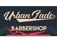 Barber wanted. Immediate start in whitechapel area E1.