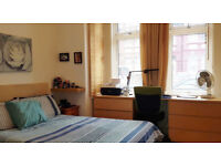!FABULOUS 2 BED FLAT WITH BEAUTIFUL PRIVATE GARDEN, BALMORAL ROAD NW2 5DX!