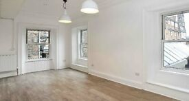 Contemporary Office Accommodation To Let: Queensferry Street Studios