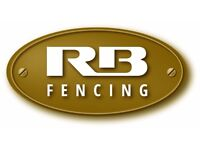 FENCING OPERATIVE REQUIRED