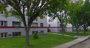 Spruce Manor  Apartment -2 Bedroom Apartment for Rent Regina