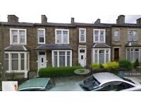 3 bedroom house in Masham Place, Bradford, BD9 (3 bed)