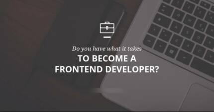 Modern Front-End Development Seminar- HTML5 CSS3 JavaScript JQuer