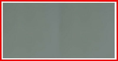 1x Sheet of Polarised/Polariser Filter/Film/Sheet/Gel Science/Flash 1p (0lee.d)