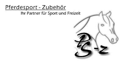 ps-z-markt
