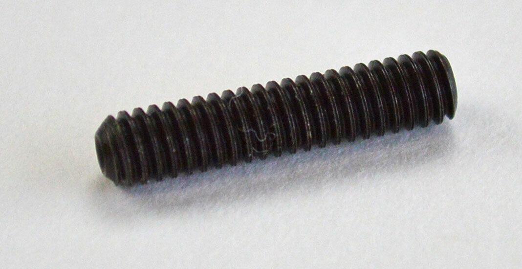 Otis Technology 8-32 Thread Connector #IP-205