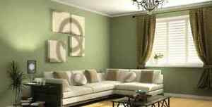 Painting services Liverpool Liverpool Area Preview