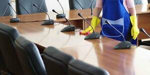 Expert Cleaning Melbourne - Quality Cleaning Melbourne CBD Melbourne City Preview