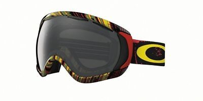 oakley canopy for sale  Miami