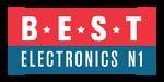 BestElectronicsn1