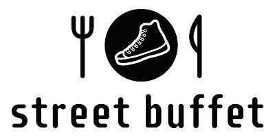 streetbuffet