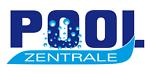 Pool-Zentrale