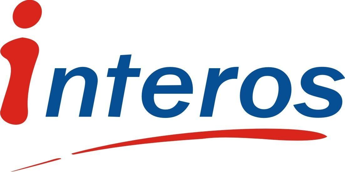 INTEROS