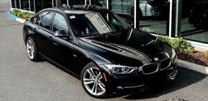 2016 BMW 328I xDrive-Serie Certifiée, Gar.5 Ans Km Illimité*-