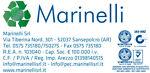 marinellisrl1969