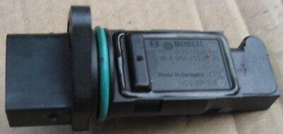 Mercedes W203 W210 W211 W209 W168 LMM Luftmassenmesser 0041530628 CDI Diesel online kaufen