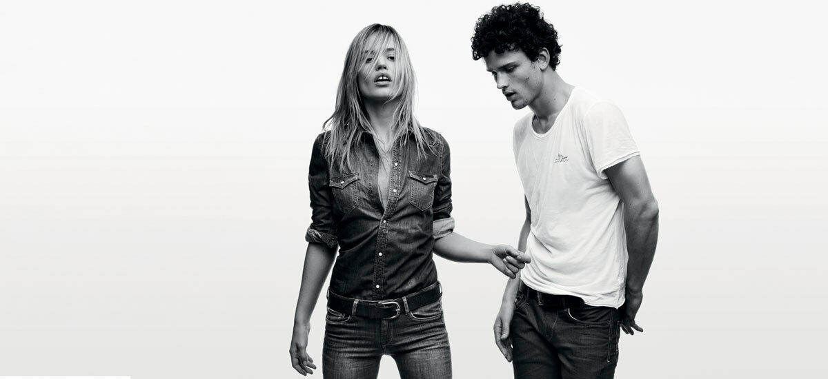 pepe-jeans-official-store