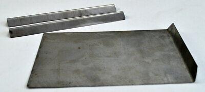 Dirt Sifter (Slide Bottom Dirt Sifter Kit  (1629))