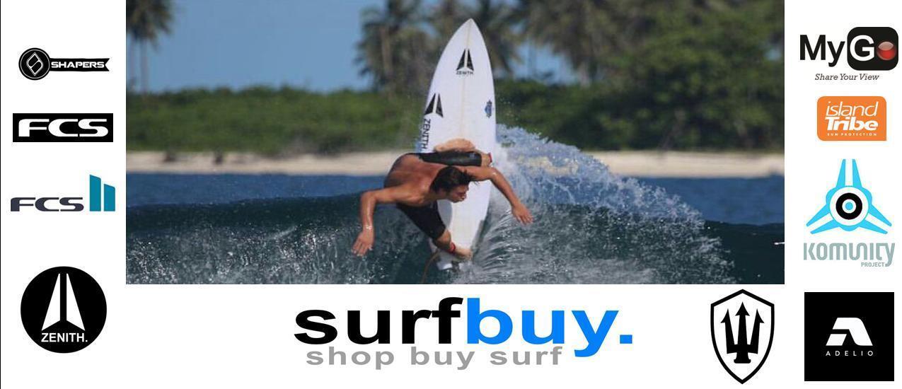 surfbuy